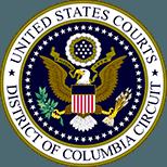 U.S. Federal Court