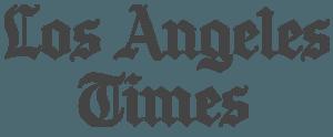 Greg Yates LA Times Quotes