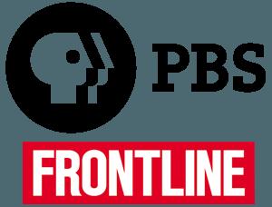 Greg Yates PBS Interview
