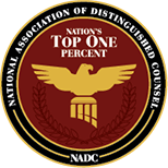 Nations Top One Percent