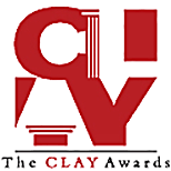 California Trial Lawyer of the Year
